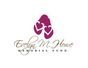 emh_memorialfund-rgb_350x270