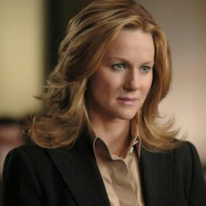 laura_linney-sympathy_for_delicious-5