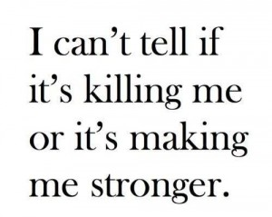 killing-stronger