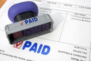 paid_bills