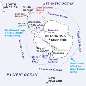 Antarctica_Shackleton2