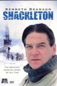 branagh shackleton
