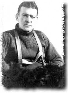 g212256_u60235_ernest_shackleton