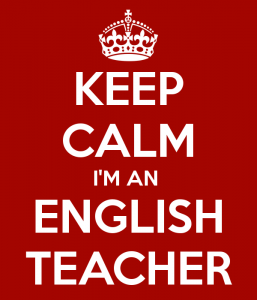 keep-calm-i-m-an-english-teacher-8