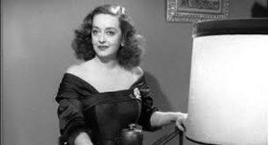 bette davis margo channing