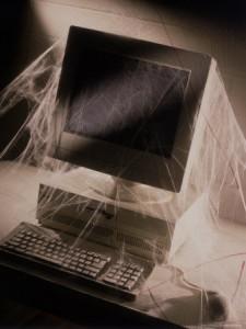 cobweb keyboard