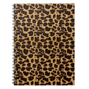 This is really my notebook